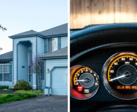 Should I Bundle My Homeowners and Car Insurance?