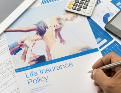 What to Know About Life Insurance Riders