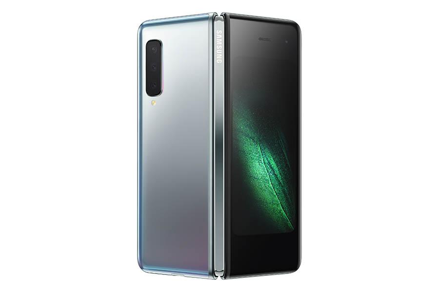 Samsung-Galaxy-Fold_1-resized