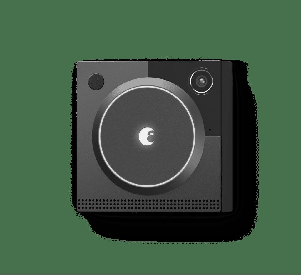 August-Doorbell-Cam-2.0-DarkGray-transparent-BG