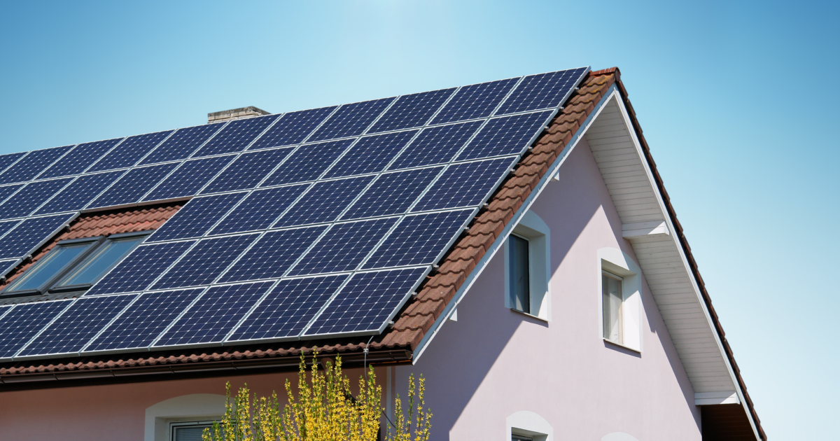 Solar Panels Are They Worth It In 2019 Reviews Com