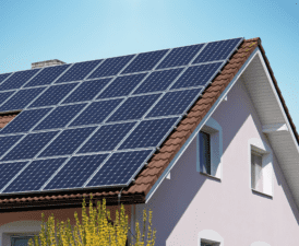 Solar Panels: Are They Worth It?