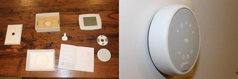 Nest-Thermostat-E-collage