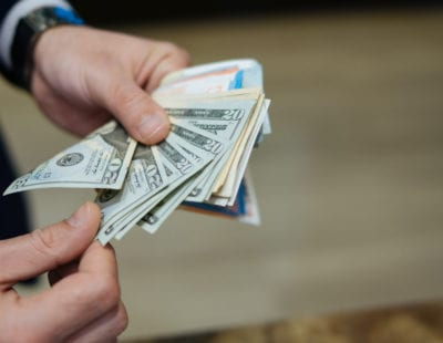 4 Things You Can Do With Your Cash Value Life Insurance