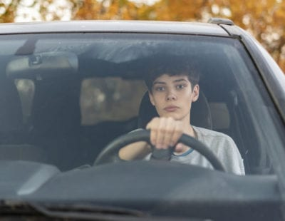 5 Things You Should Know Before Adding a Teen Driver to Your Car Insurance