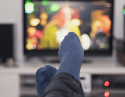 The Best Movies Streaming on Netflix, Hulu, Amazon Prime, and HBO in March