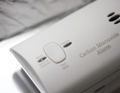 Carbon Monoxide Detector Placement: Where to Put A Carbon Monoxide Detector In Your Home