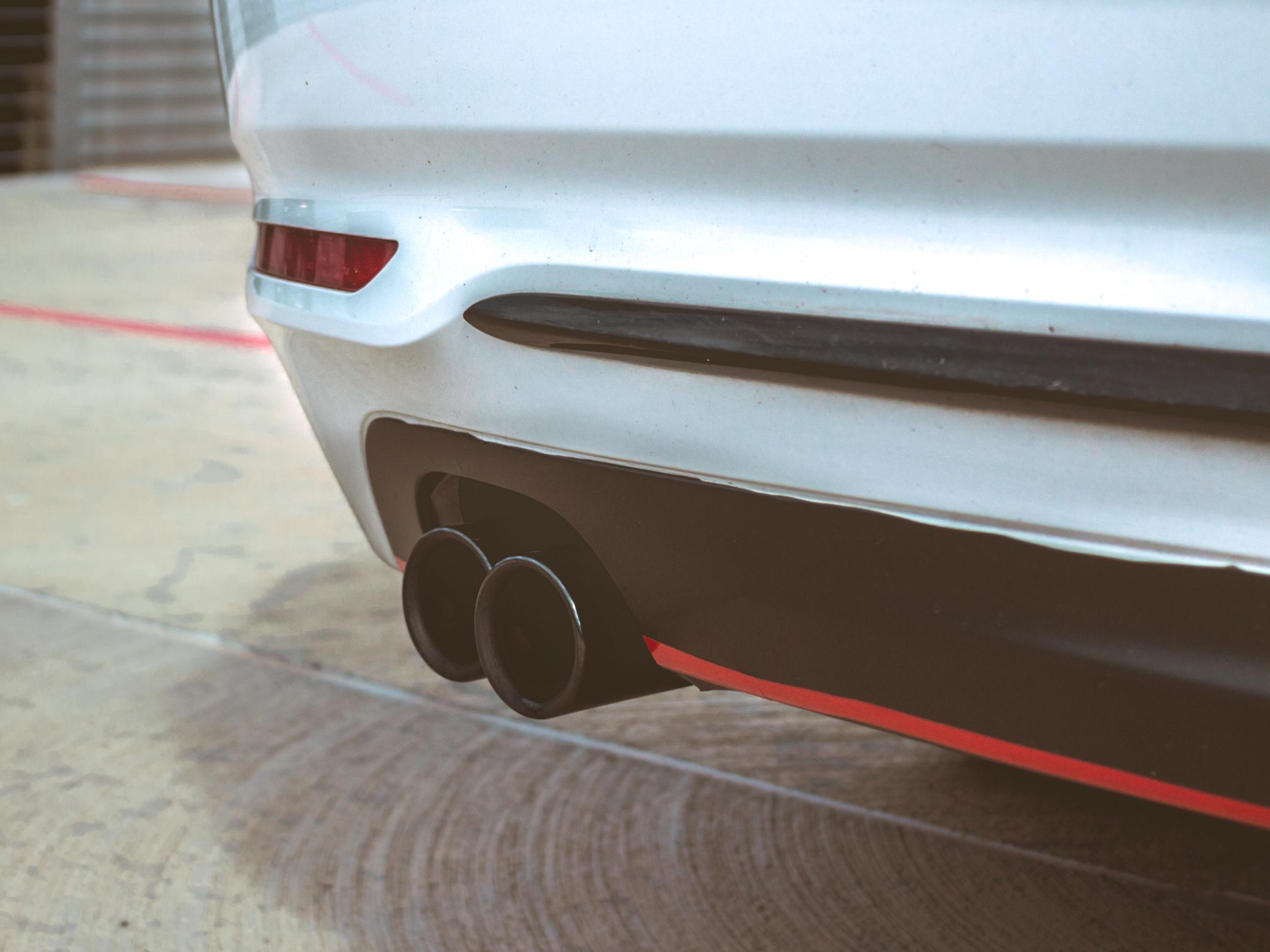 Carbon Monoxide Detector Placement Where To Put A Carbon Monoxide