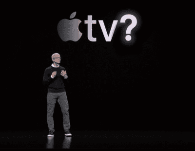 How Much Will Apple's New Streaming Service Cost, Plus Other Questions