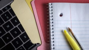 How to Choose the Best Online MBA Programs