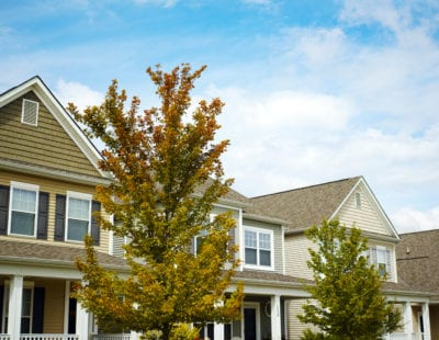Tips for Searching for a New Home