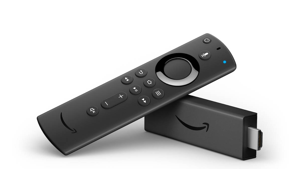 Fire-TV-Stick-4K-Cropped