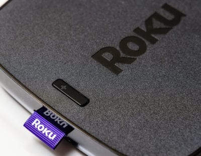Amazon is About to Beat Roku at its Own Game