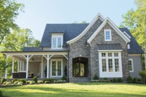 The Best Arkansas Homeowners Insurance Companies