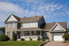 Do I Need a Home Warranty?