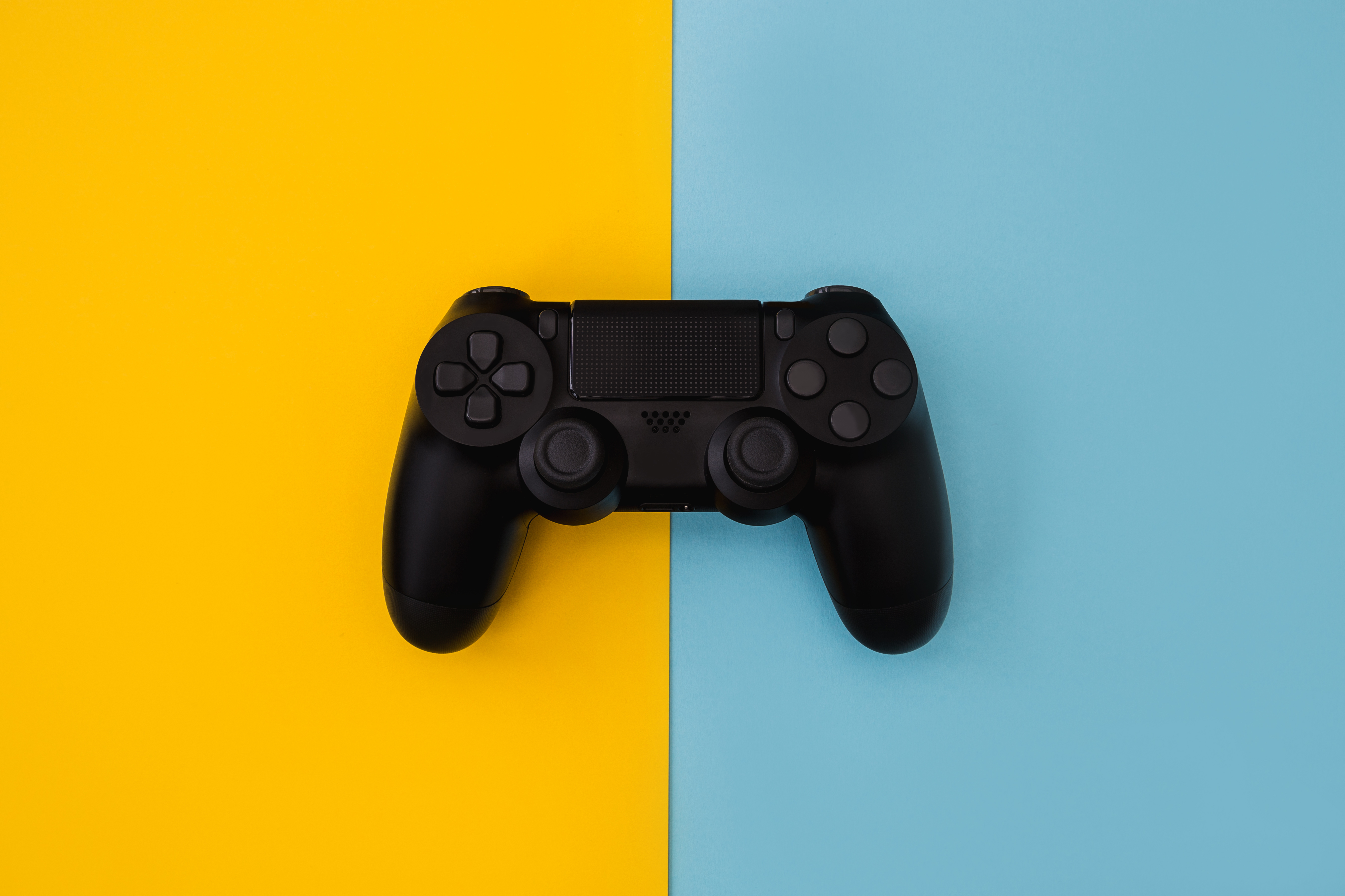 2019 PlayStation Vue Review | Reviews com
