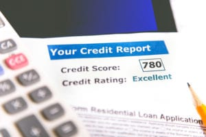 The Best Credit Report Services