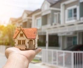 Liberty Mutual Home Insurance
