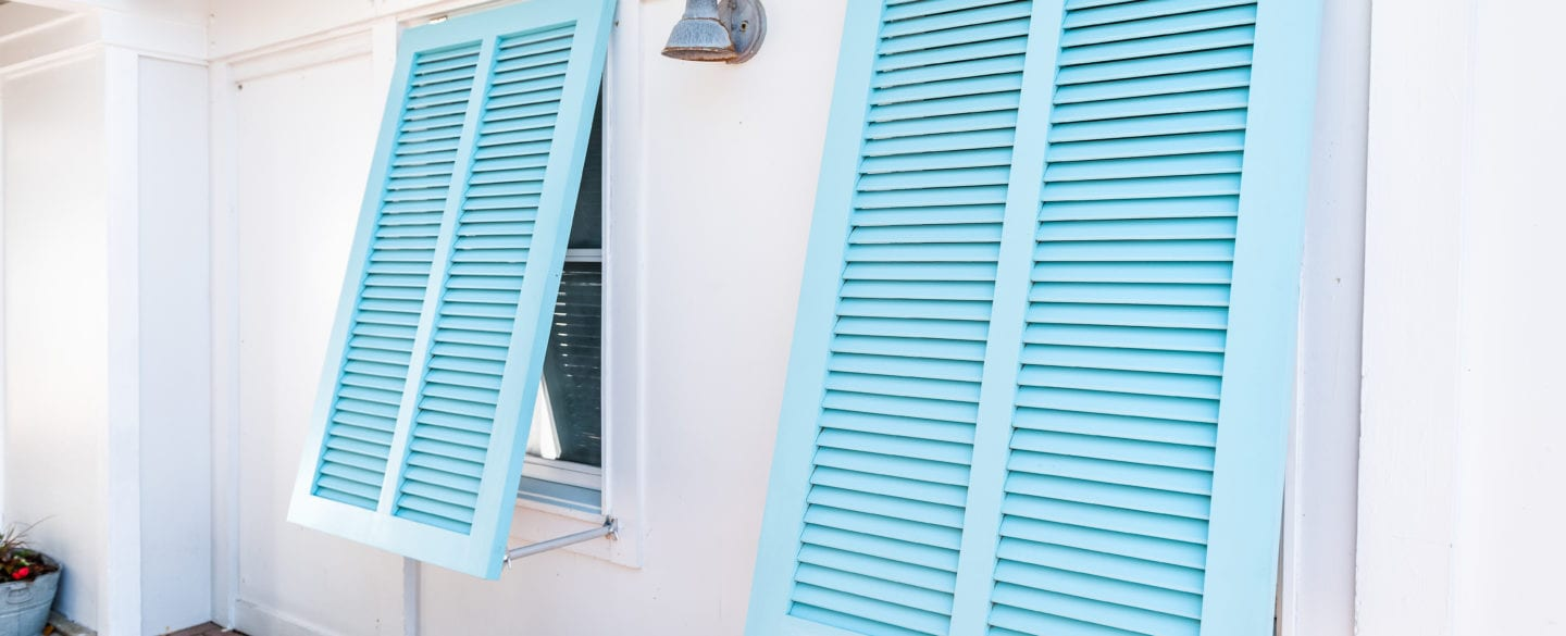 All Guard Shutters how hurricane shutters can lower your insurance rate