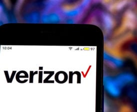 Verizon Wireless Review | Cell Phone Plans