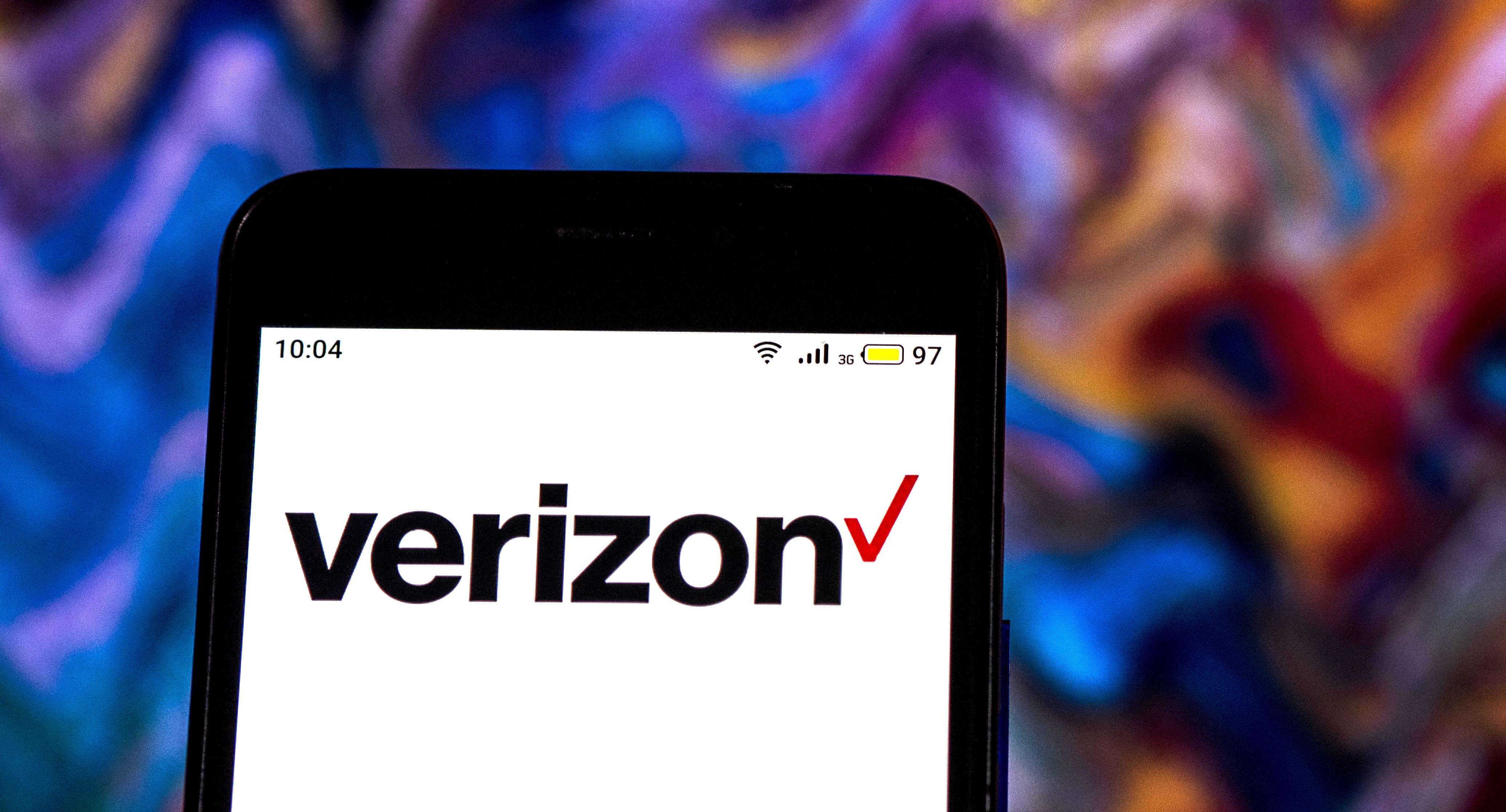 how much is verizon cloud premium