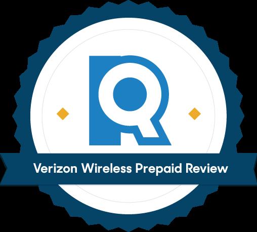 2019 Verizon Wireless Prepaid Review | Reviews com