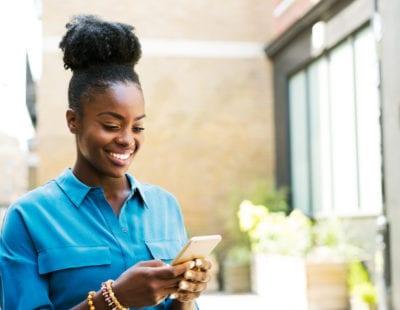 Verizon Wireless – Prepaid Phone Plans