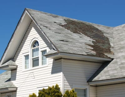 How and When to File a Home Insurance Claim