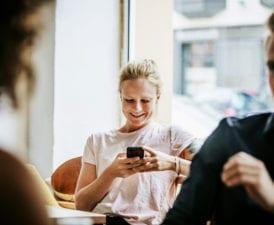 AT&T Go phone – Prepaid Phone Plans