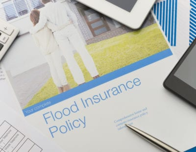 Is Hurricane Damage Covered by Flood Insurance?