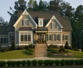 Do I Need Homeowners Insurance and a Home Warranty?
