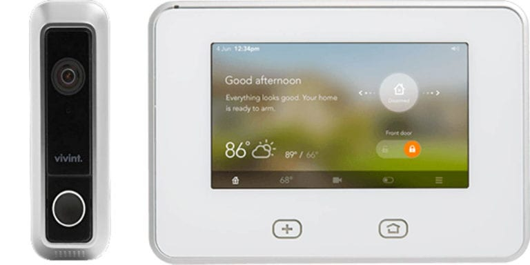 Everything You Need to Know About Home Automation | Reviews com