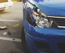 USAA Auto Insurance Review