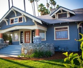 AAA Homeowners Insurance Review