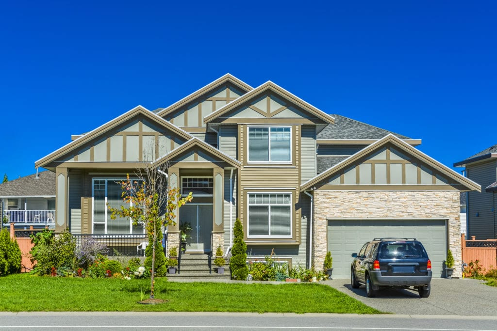 Best Home And Auto Insurance Bundles 2019 The Best Companies for Bundling Home and Auto Insurance in 2019