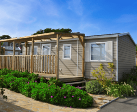 Is Mobile Home Insurance Worth It?