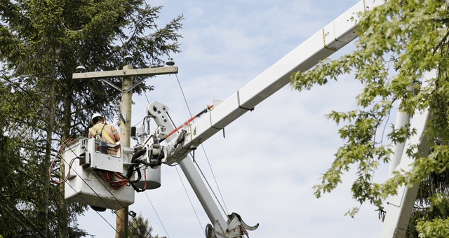 The Best Pennsylvania Electricity Companies