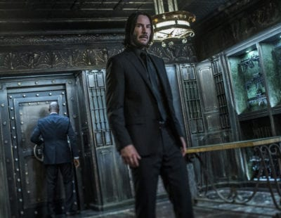 John Wick Could Have Just Filed These 4 Insurance Claims