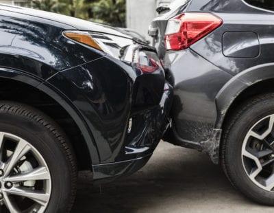 Why All Drivers Need Uninsured/Underinsured Motorist Coverage