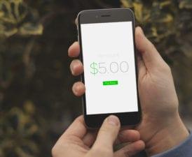 Best Mobile Payment App/Service