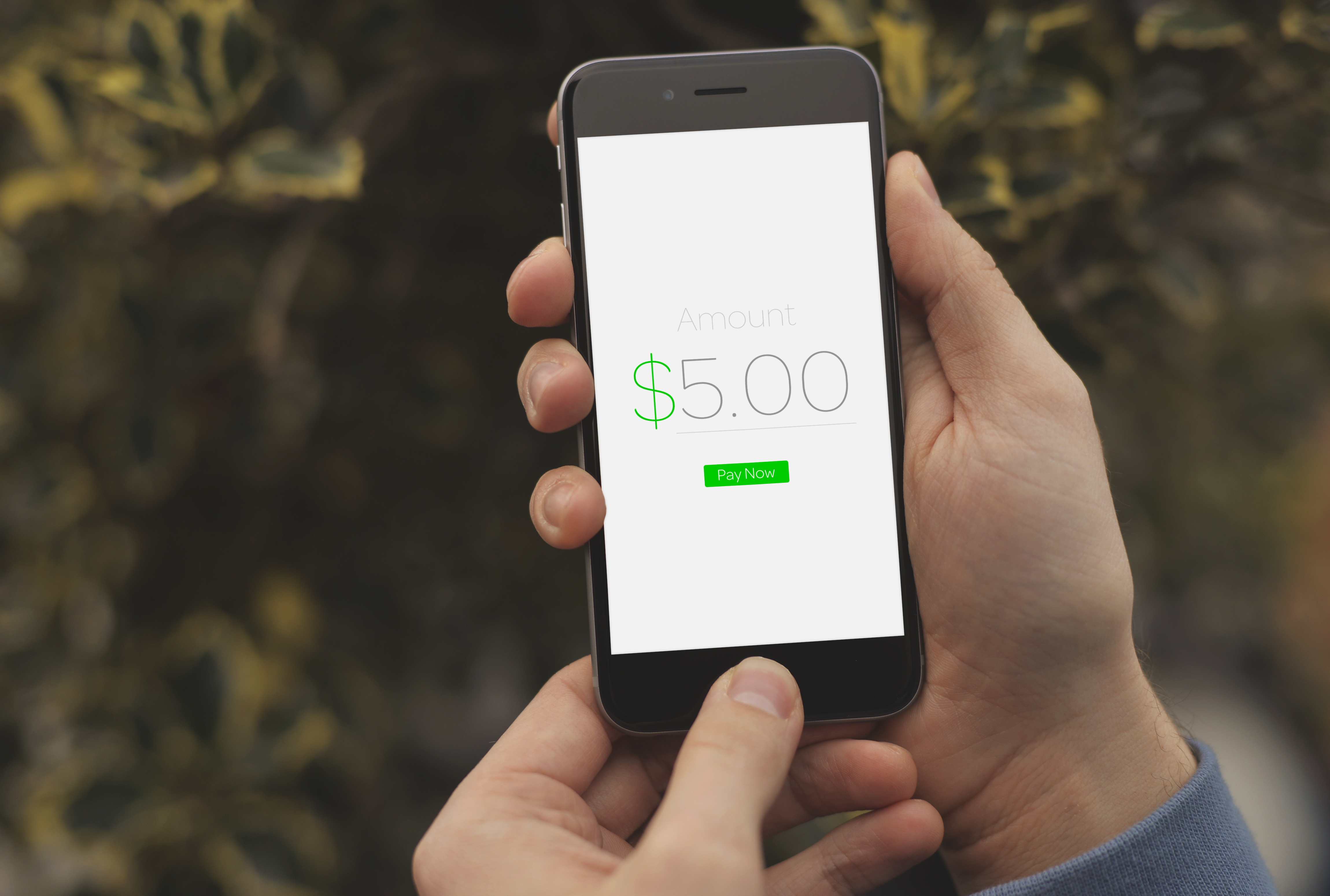 The Best Mobile Payment Apps in 2019