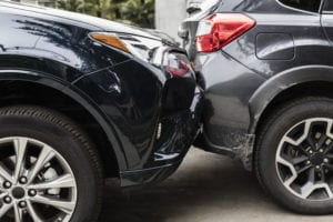 AAA Auto Insurance Review