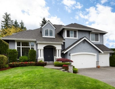 How to Estimate Your Homeowners Insurance