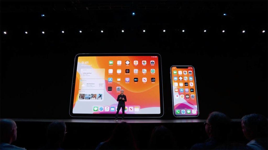 iPad-OS-WWDC