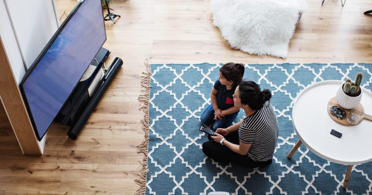2019 Comcast Xfinity Review | Reviews com
