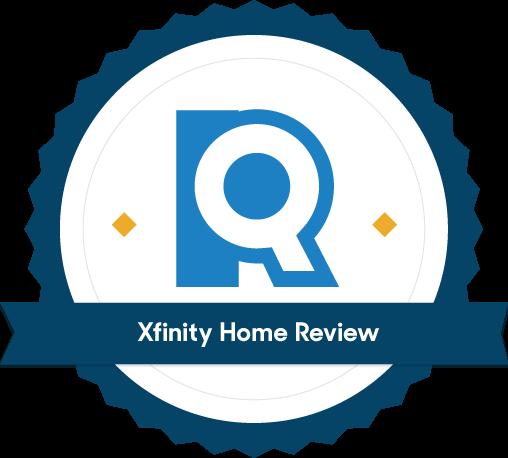 2019 Xfinity Home Security Review | Reviews com