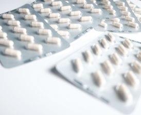 The Best Probiotic Supplements