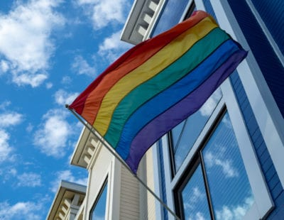 LGBTQ Guide to Fair Housing in 2019