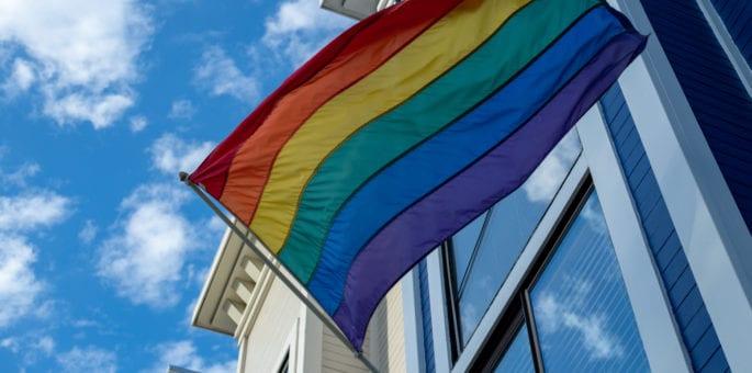 LGBTQ Guide to Fair Housing in 2019