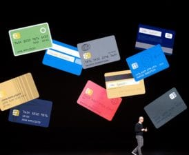 Tech Giants Are Coming For Your Wallet – Should You Hand It Over?